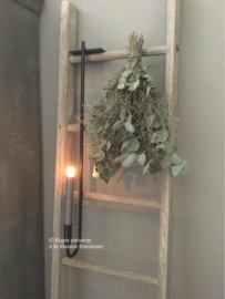 Chandelier de porte, 75 cm