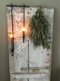 Chandelier de porte, 55 cm