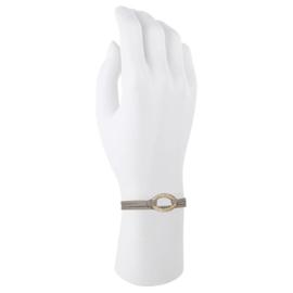 Bandajanas Be Bandalicious armband