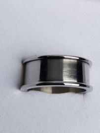 IXXXI basisring 0,8 mm