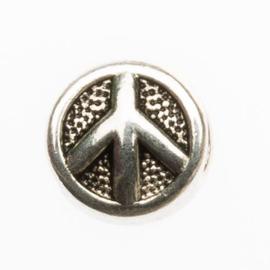 Bandajanas bedel Peace