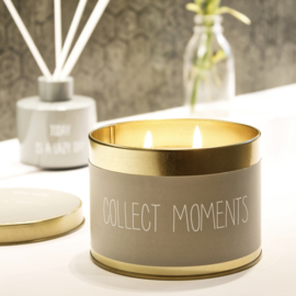 """Sojakaars """"Collect moments"""""""