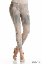 Legging Keysha