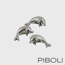 Bedel dolfijn