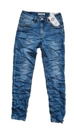 Karostar jeans 6006 blauw