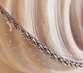 Ketting chain