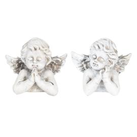 Set engeltjes