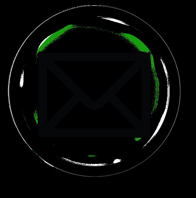 e-mail Piboli