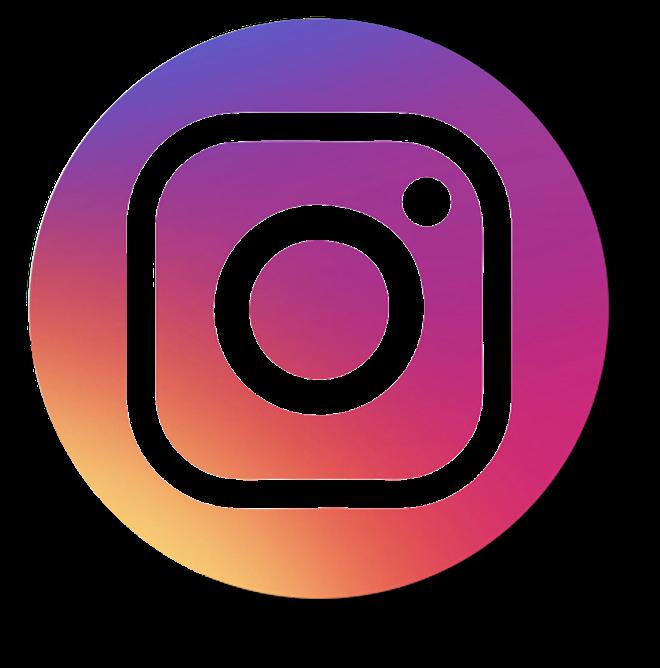 Instagram Piboli