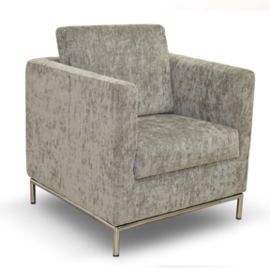 Fauteuil Jer