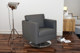 Fauteuil Tom