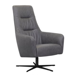 Fauteuil Harley Stofgroep 1