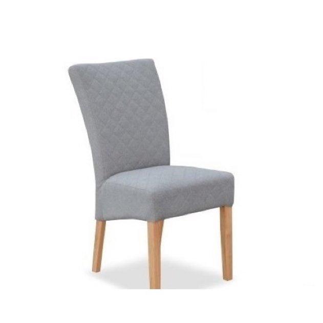 Eetkamerstoel Limeuil Grijs