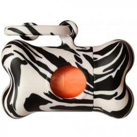 Bon Ton Zebra