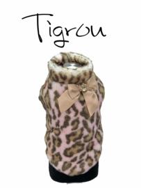 Tigrou jasje