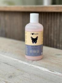 Itchy skin Shampoo Hypoallergenic 100% organic