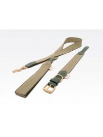 James green halsband