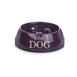 MELA DIEETBAK BEST DOG PRS18X6,5