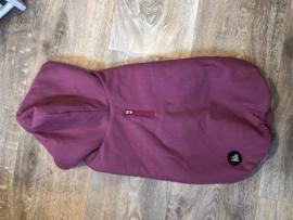 Soft sweatshirt Anemone