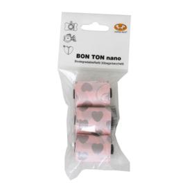 Bon Ton Nano refill