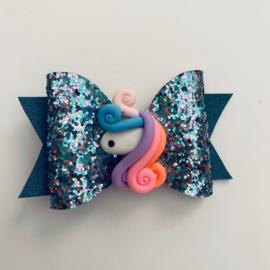 Miss glitter unicorn