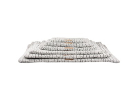 Snake Bench Cushion 55x35 cm - XS