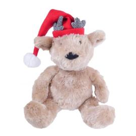 Cuddly Christmas Albear 32cm