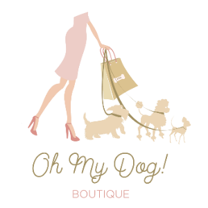 Oh My Dog! Boutique