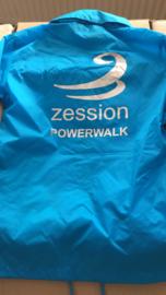 ZessionWindjack/heuptas Powerwalk