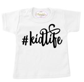 Unisex shirt | kidlife