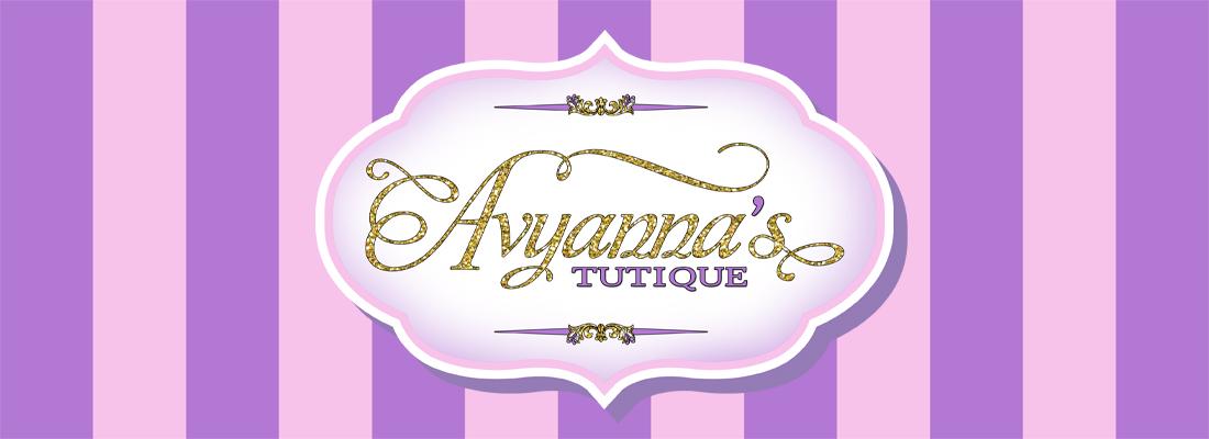 Avyanna's TuTique