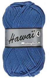 Hawai 4 garen kobalt