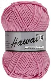Hawai 4 garen rose