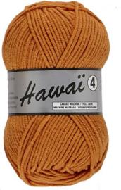 Hawai 4 garen oranje
