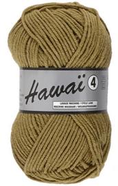 Hawai 4 garen mos groen