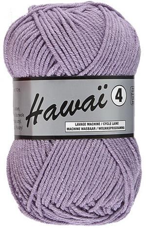 Hawai 4 garen lila