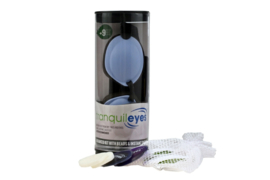 Tranquileyes Bril Advanced Kit