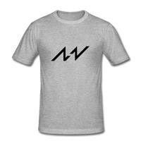 Mautiv - 1 (T-shirt Male)
