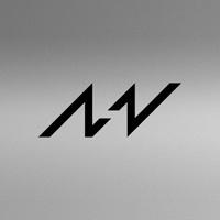 Mautiv - 1 (CD Album)