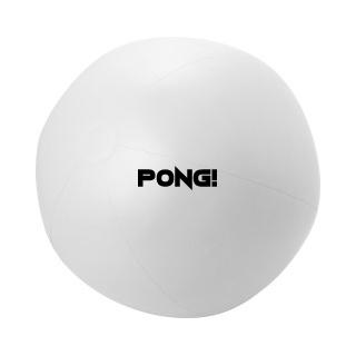 STEVEN SOLO - PONG! Beach Ball (Ø 50cm)