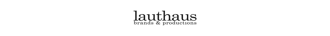 Lauthaus Brands & Productions
