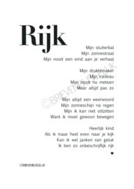 Rijk - A6