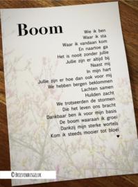 Boom - A5