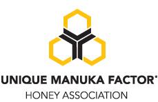 De wetenschap over Mãnuka-honing