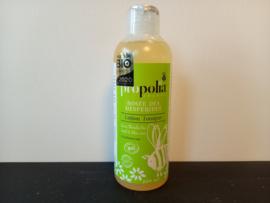 Huidtonic, Biologisch product