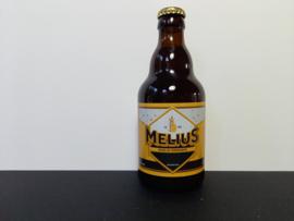 Melius honingbier
