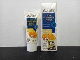 Aprolis Mānuka-honing handcrème, Biologisch