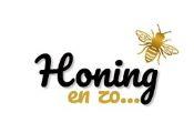 Honing & zo