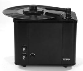 Watson ́s Plattenwaschmaschine