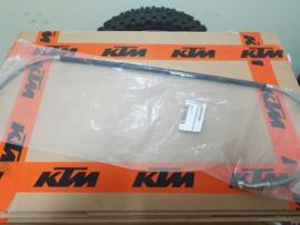 KTM SX 65 / HUSQVARNA TC 65 REMSLANG VOORREM 2012 - 2019